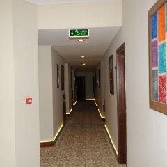 White Heaven Hotel Турция, Памуккале - 1 отзыв об отеле, цены и фото номеров - забронировать отель White Heaven Hotel онлайн интерьер отеля