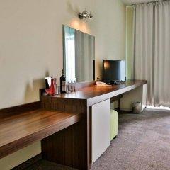 Отель Parkhotel Golden Beach - Все включено удобства в номере