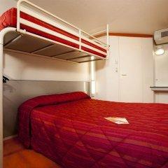 Отель Premiere Classe Saumur Франция, Сомюр - отзывы, цены и фото номеров - забронировать отель Premiere Classe Saumur онлайн комната для гостей
