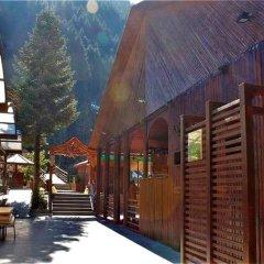 Inan Kardesler Hotel Турция, Узунгёль - отзывы, цены и фото номеров - забронировать отель Inan Kardesler Hotel онлайн фото 5