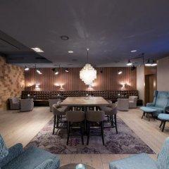 Отель Bilderberg Garden Hotel Нидерланды, Амстердам - 2 отзыва об отеле, цены и фото номеров - забронировать отель Bilderberg Garden Hotel онлайн развлечения
