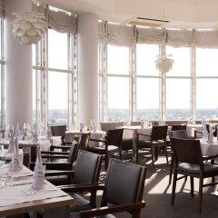 Отель Select Hotel Spiegelturm Berlin Германия, Берлин - 1 отзыв об отеле, цены и фото номеров - забронировать отель Select Hotel Spiegelturm Berlin онлайн питание