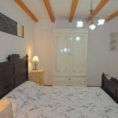 Отель Villa Can Ignasi комната для гостей фото 5