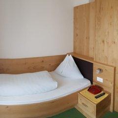 Hotel Montani Горнолыжный курорт Ортлер детские мероприятия