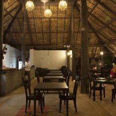 Отель Moonlight Exotic Bay Resort Таиланд, Ланта - отзывы, цены и фото номеров - забронировать отель Moonlight Exotic Bay Resort онлайн питание фото 2
