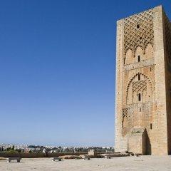 Отель Ibis Rabat Agdal Марокко, Рабат - отзывы, цены и фото номеров - забронировать отель Ibis Rabat Agdal онлайн фото 2
