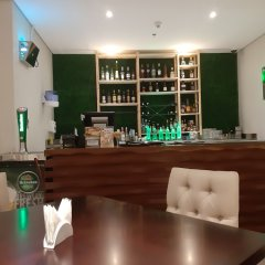 Maisan Hotel гостиничный бар