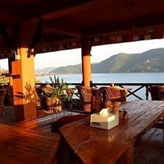 Отель Nar-Bish Hotel Непал, Покхара - отзывы, цены и фото номеров - забронировать отель Nar-Bish Hotel онлайн гостиничный бар