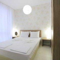 Отель Rainbow 3 Resort Club комната для гостей фото 2