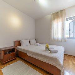 Отель SMS Apartments Черногория, Будва - отзывы, цены и фото номеров - забронировать отель SMS Apartments онлайн детские мероприятия фото 2