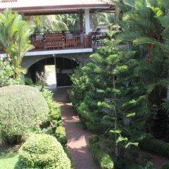 Отель Bentota Village Шри-Ланка, Бентота - отзывы, цены и фото номеров - забронировать отель Bentota Village онлайн