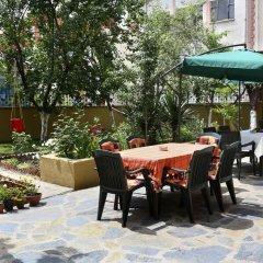 Adalı Hotel Турция, Эдирне - отзывы, цены и фото номеров - забронировать отель Adalı Hotel онлайн фото 30