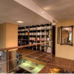 Отель The Host Boutique Guesthouse Мальта, Слима - отзывы, цены и фото номеров - забронировать отель The Host Boutique Guesthouse онлайн развлечения