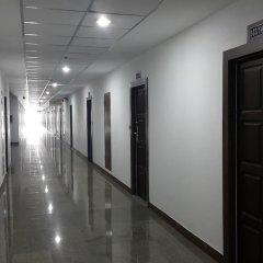 Отель Vtsix Condo Service at View Talay Condo интерьер отеля фото 3