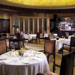 Отель The Ritz Carlton Guangzhou Гуанчжоу питание