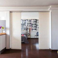 Отель Bamboo Bed & Breakfast удобства в номере фото 2