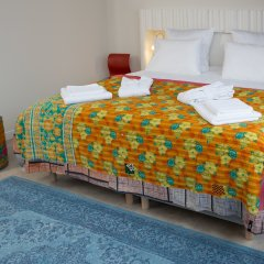 Гостиница Butik Hotel 12 в Зеленоградске отзывы, цены и фото номеров - забронировать гостиницу Butik Hotel 12 онлайн Зеленоградск детские мероприятия