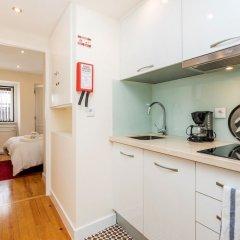 Апартаменты LxWay Apartments Alfama - Rua do Paraíso в номере