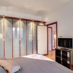 Апартаменты M&L Apartment - case vacanze a Roma удобства в номере