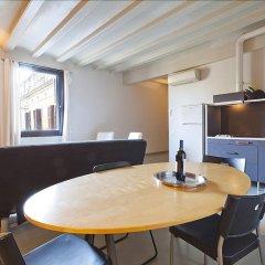 Отель PR3 Apartments Испания, Барселона - отзывы, цены и фото номеров - забронировать отель PR3 Apartments онлайн в номере фото 2