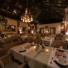 Hotel Manos Premier фото 2