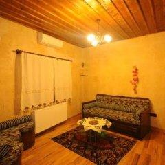 Hestia Filiz Hotel комната для гостей фото 2