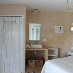 Отель Agroturismo Can Cosmi Prats Испания, Эс-Канар - отзывы, цены и фото номеров - забронировать отель Agroturismo Can Cosmi Prats онлайн комната для гостей фото 2