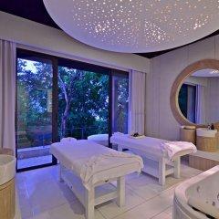 Отель Foto Hotel Таиланд, Пхукет - 12 отзывов об отеле, цены и фото номеров - забронировать отель Foto Hotel онлайн сауна