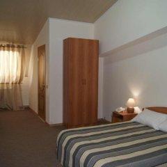 Гостиница Brown в Самаре отзывы, цены и фото номеров - забронировать гостиницу Brown онлайн Самара комната для гостей фото 3