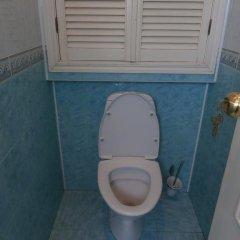 Гостиница Руставели в Москве отзывы, цены и фото номеров - забронировать гостиницу Руставели онлайн Москва фото 3