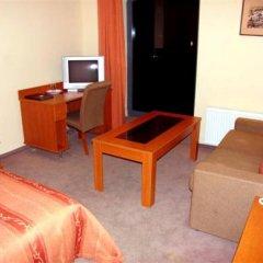 Отель Vaidila Литва, Бирштонас - отзывы, цены и фото номеров - забронировать отель Vaidila онлайн удобства в номере фото 2