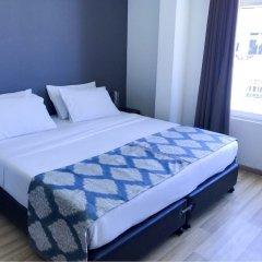 Отель Summer Reef Мальдивы, Мале - отзывы, цены и фото номеров - забронировать отель Summer Reef онлайн комната для гостей фото 5