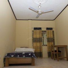 Отель Infinity Guest House комната для гостей фото 2