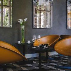 Гостиница Bank Hotel Украина, Львов - 1 отзыв об отеле, цены и фото номеров - забронировать гостиницу Bank Hotel онлайн гостиничный бар