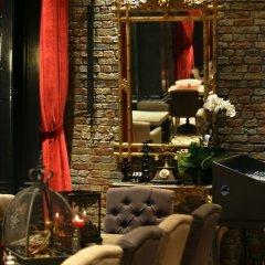 Port Hotel Tophane-i Amire Турция, Стамбул - отзывы, цены и фото номеров - забронировать отель Port Hotel Tophane-i Amire онлайн фото 6