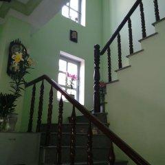 Отель Gia Bao Phat Homestay интерьер отеля фото 3