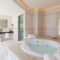 Отель Granada Center Hotel Испания, Гранада - 1 отзыв об отеле, цены и фото номеров - забронировать отель Granada Center Hotel онлайн спа