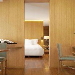 Chiva-Som International Health Resort Hotel удобства в номере