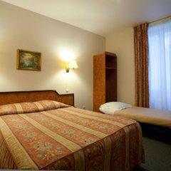 Отель Neptune Франция, Париж - 1 отзыв об отеле, цены и фото номеров - забронировать отель Neptune онлайн фото 6