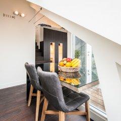 Отель East Quarter Apartments Нидерланды, Амстердам - отзывы, цены и фото номеров - забронировать отель East Quarter Apartments онлайн фото 11