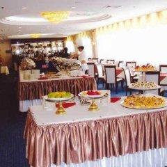 Jiujiang Xinghe Hotel питание фото 2