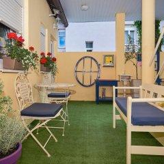 Отель Anastasia Suites Zagreb детские мероприятия