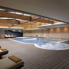 Hotel & Spa Villa Olímpic@ Suites бассейн фото 3