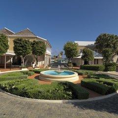 Отель Meliá Braco Village, Jamaica - All Inclusive фото 9
