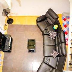 Отель YoYo Hostel Шри-Ланка, Негомбо - отзывы, цены и фото номеров - забронировать отель YoYo Hostel онлайн спа фото 2