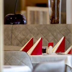 Отель Kronhof Италия, Горнолыжный курорт Ортлер - отзывы, цены и фото номеров - забронировать отель Kronhof онлайн спа