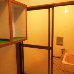 Отель Minshuku Maeakuso Япония, Якусима - отзывы, цены и фото номеров - забронировать отель Minshuku Maeakuso онлайн спа фото 2