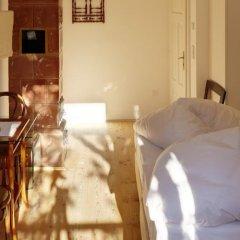 Отель Ottmanngut Suite and Breakfast Меран помещение для мероприятий фото 2