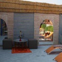 Отель Riad Atlas IV and Spa Марокко, Марракеш - отзывы, цены и фото номеров - забронировать отель Riad Atlas IV and Spa онлайн фото 4