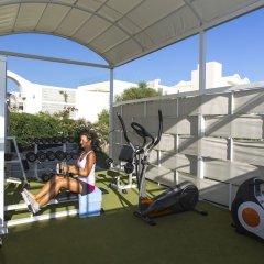 Отель Club Calimera Sunshine Kreta Греция, Иерапетра - отзывы, цены и фото номеров - забронировать отель Club Calimera Sunshine Kreta онлайн фото 10